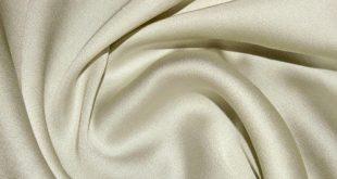 قیمت عمده پارچه روسری