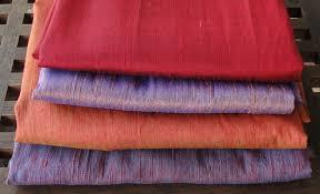 قیمت پارچه خام روسری