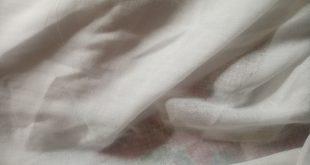 کارخانه تولید پارچه روسری